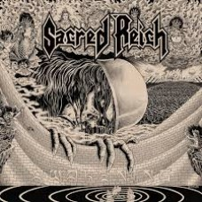 Sacred Reich : Awakening (Vinyl) (Heavy Metal)
