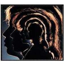 Rolling Stones : Hot Rocks (2LP) (Vinyl) (General)