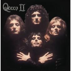 Queen : Queen Ii (Vinyl) (General)