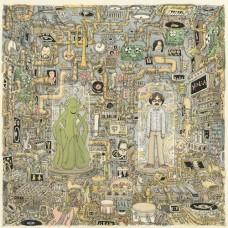 Weezer : Ok Human (Vinyl) (General)