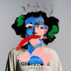 Grouplove : Healer (CD) (General)