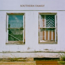 Various Artists : Southern Family (CD) (Country)