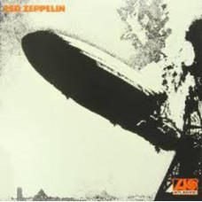 Led Zeppelin : Led Zeppelin (Std) (Vinyl) (General)