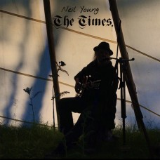 Young Neil : Times (Vinyl) (General)