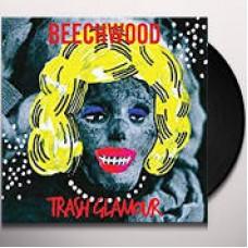 Beechwood : Trash Glamour (Vinyl) (General)