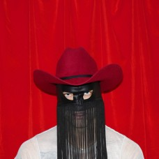 Orville Peck : Pony (CD) (General)