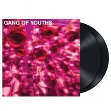 Gang Of Youths : Mtv Unplugged Live In Melbourne (2LP (Vinyl) (General)