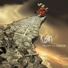 Korn : Follow The Leader (Vinyl) (General)