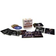 Dylan Bob : Rolling Thunder Revue 1975 Live (14cd) (Box Sets) (General)