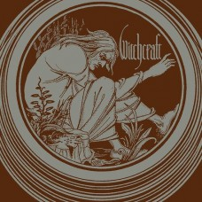 Witchcraft : Witchcraft (rise Above Records 30th Anni (Vinyl) (Heavy Metal)