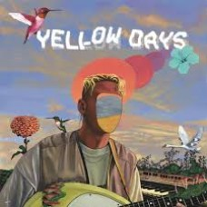 Yellow Days : A Day in a Yellow Beat (Vinyl) (General)