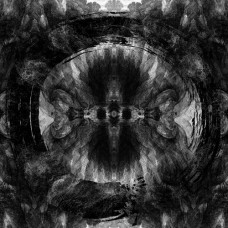 Architects : Holy Hell (Vinyl) (Punk)