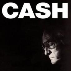 Cash Johnny : American Iv: Man Comes Around (2LP/Dld) (Vinyl) (Country)