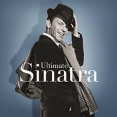 Sinatra Frank : Ultimate Sinatra (2lp) (Vinyl) (General)