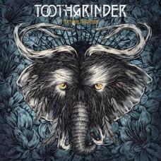 Toothgrinder : Nocturnal Masqerade (Lp) (Vinyl) (Heavy Metal)