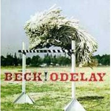 Beck : Odelay (Vinyl) (General)