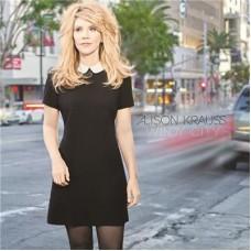 Alison Krauss : Windy City (CD) (Country)