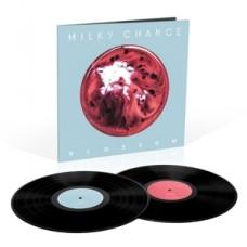 Milky Chance : Blossom (+Dld) (Vinyl) (General)