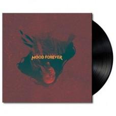 Manu Crook$ : Mood Forever (Vinyl EPs) (Rap and Hip Hop)