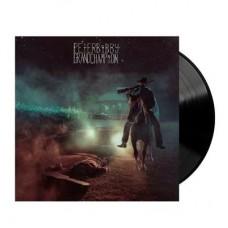 Bibby Peter : Grand Champion (Dld) (Vinyl) (General)