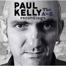 Kelly Paul : Best Of The A-Z Record (2LP) (Vinyl) (General)