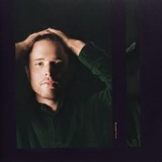Blake James : Assume Form (2lp) (Vinyl) (General)