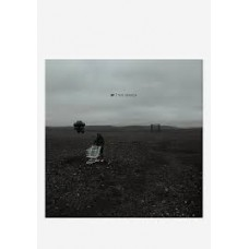 Nf : The Search * Pre-Order * (Vinyl) (Rap and Hip Hop)