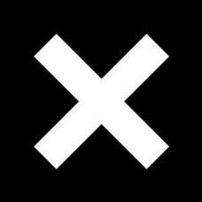 Xx : Xx (Dld) (Vinyl) (General)
