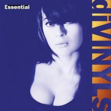 Divinyls : Essential (Clrd) (Vinyl) (General)