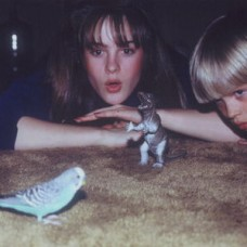 Big Thief : Masterpiece (+Dld) (Vinyl) (General)