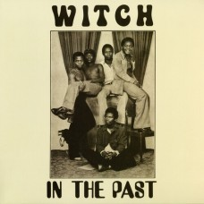 Witch : In The Past (Vinyl) (World Music)