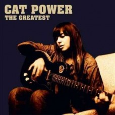 Cat Power : Greatest (Vinyl) (General)