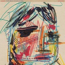 Boogarins : Manual (Vinyl) (General)