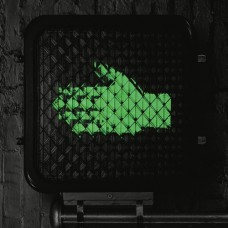 Saboteurs : Help Us Stranger (White Indie Exclusive) (Vinyl) (General)