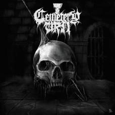 Cemetery Urn : Cemetery Urn (Vinyl) (Heavy Metal)