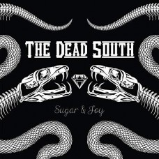 Dead South : Sugar and Joy (Vinyl) (Country)