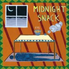 Homeshake : Midnight Snack (Vinyl) (General)