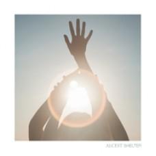 Alcest : Shelter (Vinyl) (Heavy Metal)