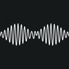 Arctic Monkeys : Am (Dld) (Vinyl) (General)