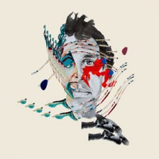 Animal Collective : Painting With (Vinyl) (General)