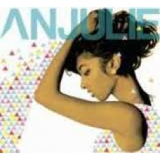 Anjulie : Anjulie (CD) (General)
