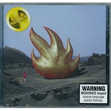 Audioslave : Audioslave (Gold Series) (CD) (General)