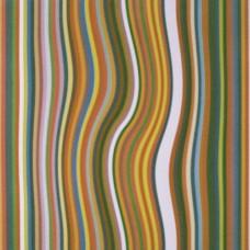 Babe Rainbow : Babe Rainbow (150G//Dld) (Vinyl) (General)