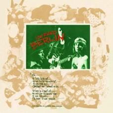 Reed Lou : Berlin (Vinyl) (General)