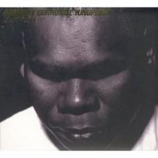Gurrumul : Gurrumul (2LP) (Vinyl) (General)