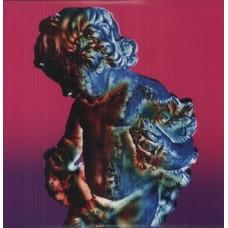 New Order : Technique (Dld) (Vinyl) (General)