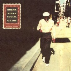 Buena Vista Social Club : Buena Vista Social Club (2LP/Dld/Booklet (Vinyl) (World Music)