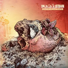 Acacia Strain : Death Is the Only Mortal (Vinyl) (Punk)