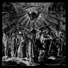 Watain : Casus Luciferi (2LP) (Vinyl) (Heavy Metal)