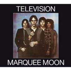 Television : Marquee Moon (Vinyl) (General)